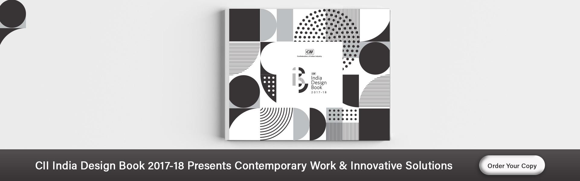india-design-book-2017-18