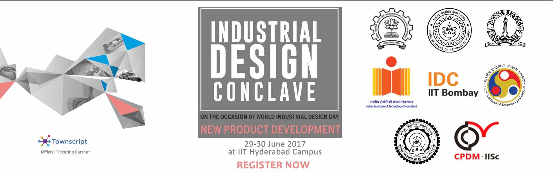 industrial-design-conclave-2017