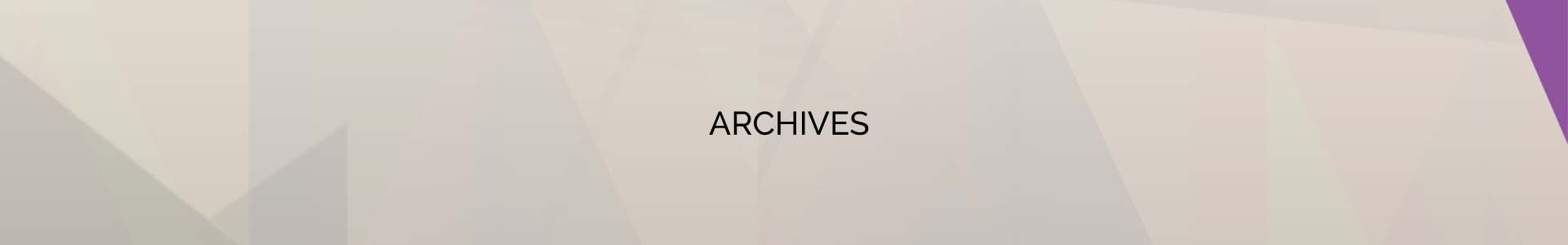 summit-archives
