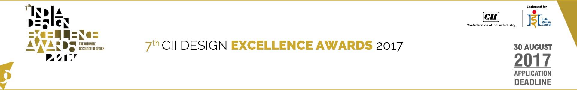 cii-design-excellence-awards-2017