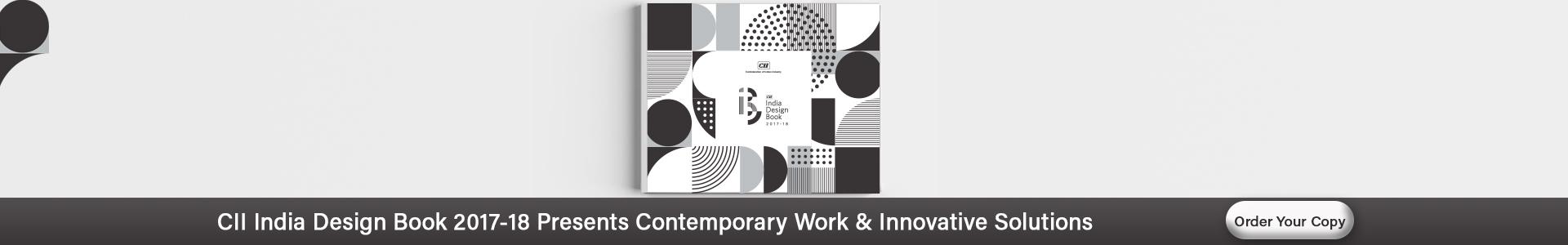 India-design-book