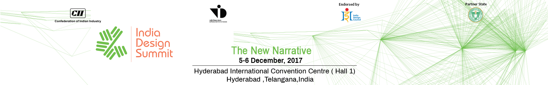 ciidesign-design-initiatives-summit-banner