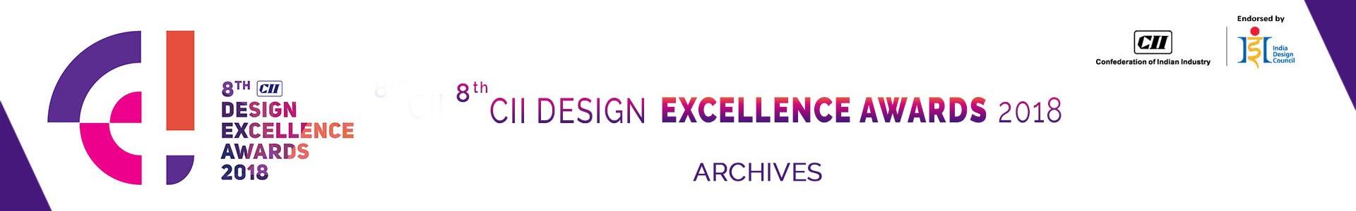 18th-cii-design-excellence-awards