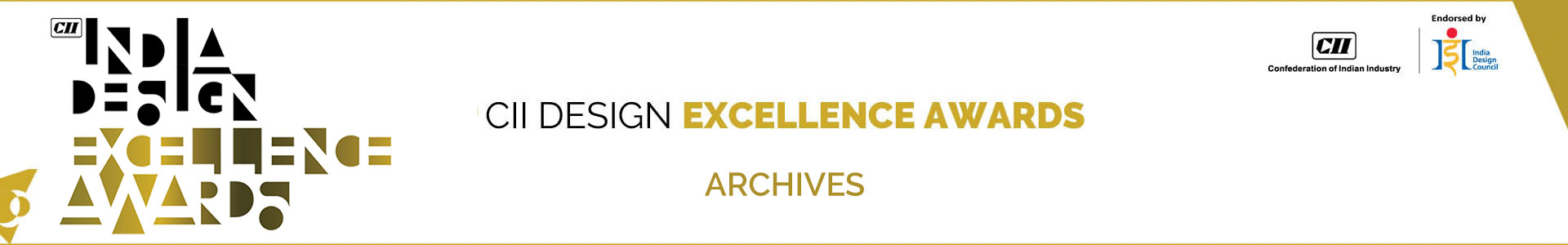 excellence-awards-archives