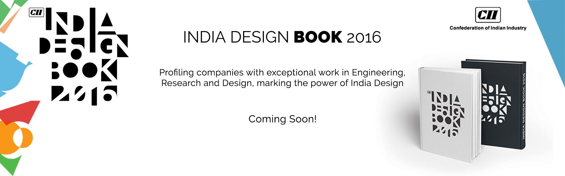 India-Design-Book-2016