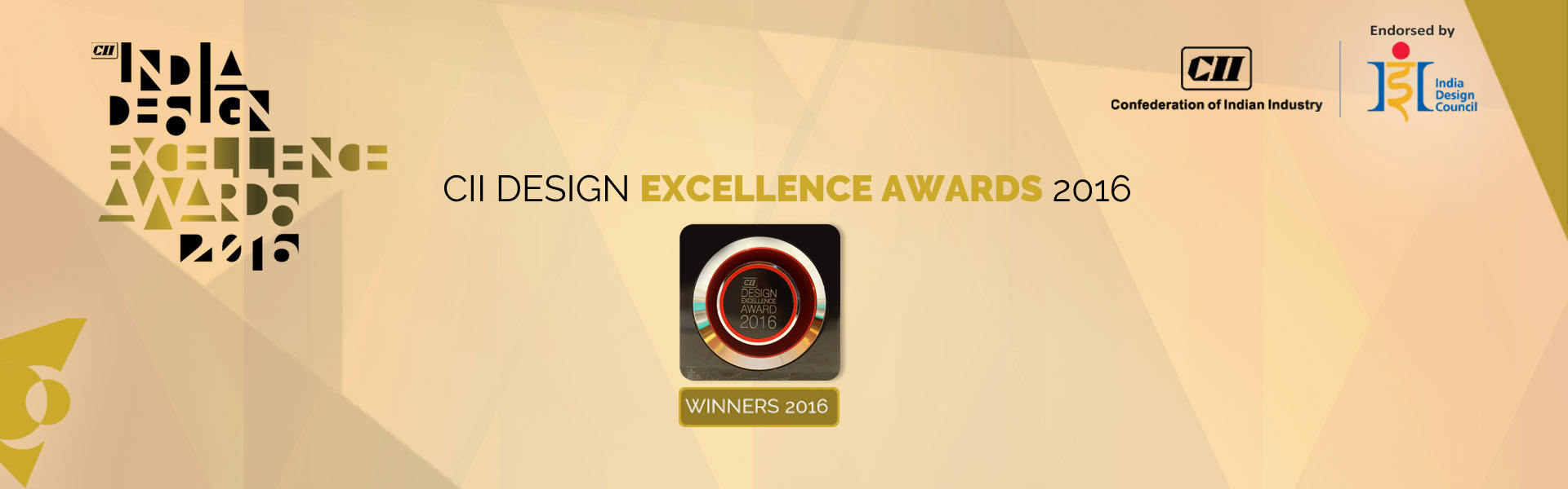 CII-Design-Excellence-Awards-2016