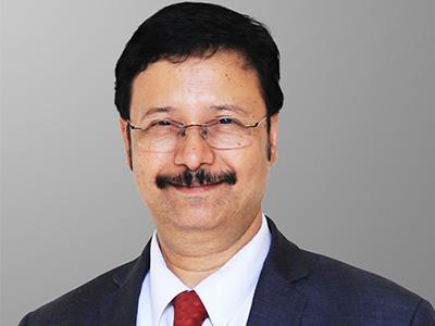 Dr-Chandan-Chowdhury