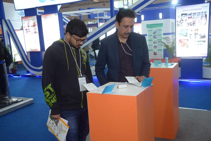 2nd-india-design-show-2017