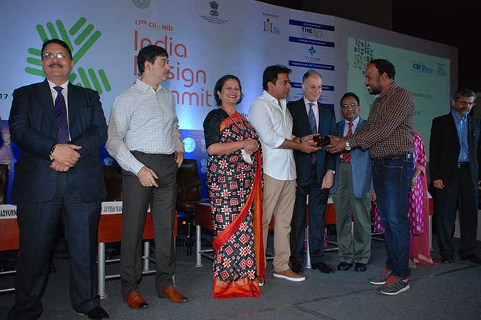 cii-design-excellence-awards-2017