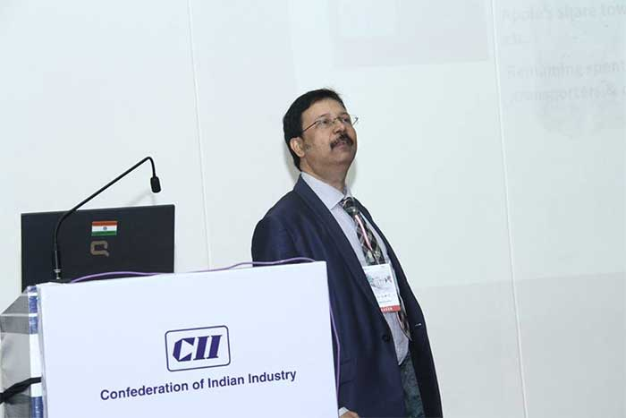 industrial-design-conclave-2017