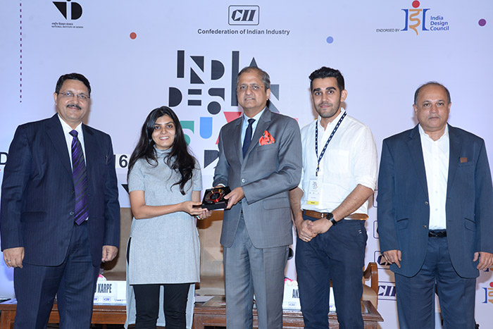 cii-design-excellence-awards-2016-industrial-design-packaging-structure