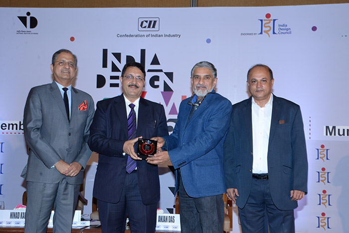 cii-design-excellence-awards-2016-industrial-design-capital-goods