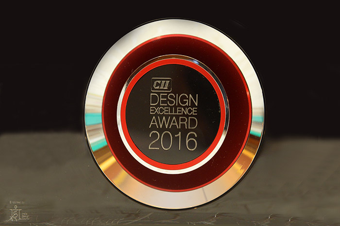 cii-design-excellence-awards-2016