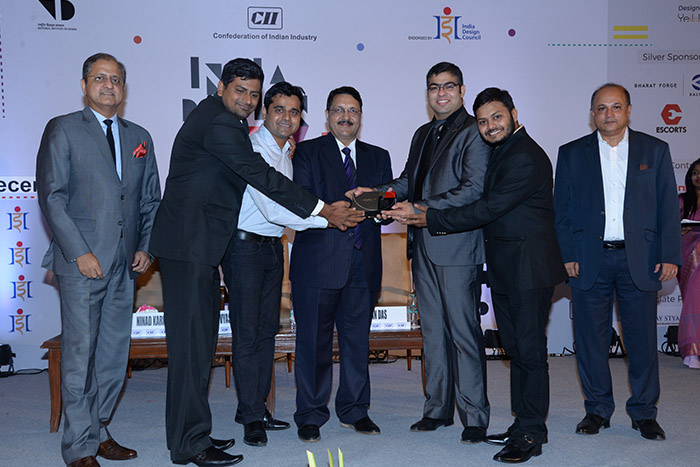cii-design-excellence-awards-2016-mobility-design-four-wheeler-passenger