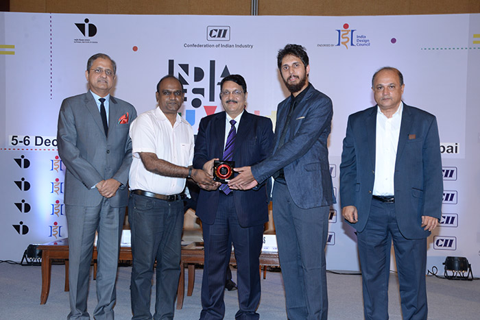 cii-design-excellence-awards-2016-visual-communication-visual-identity