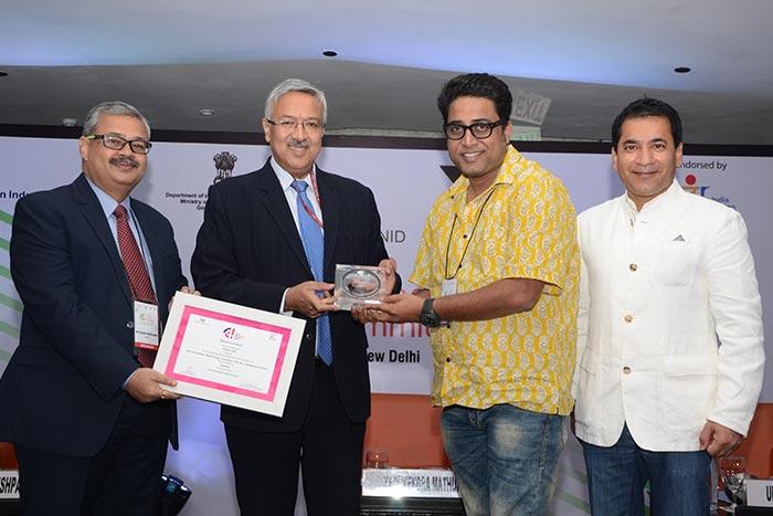 cii-design-excellence-awards-2018