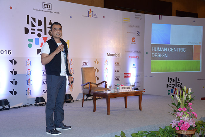 16th-cii-india-design-summit-2016