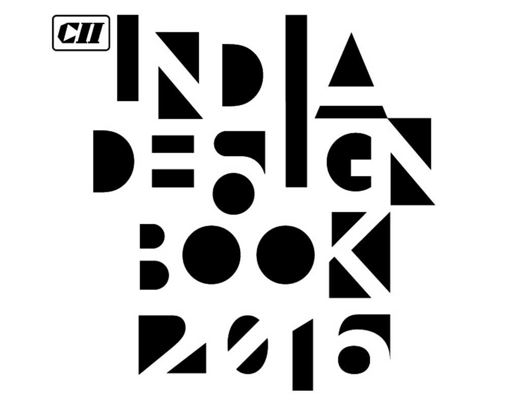 cii awards 2018  design excellence awards 2018