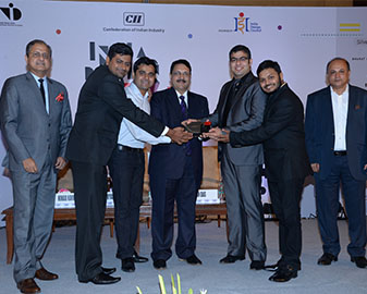 CII-DESIGN-EXCELLENCE-AWARDS-2016-Industrial-Design-Category-Winner