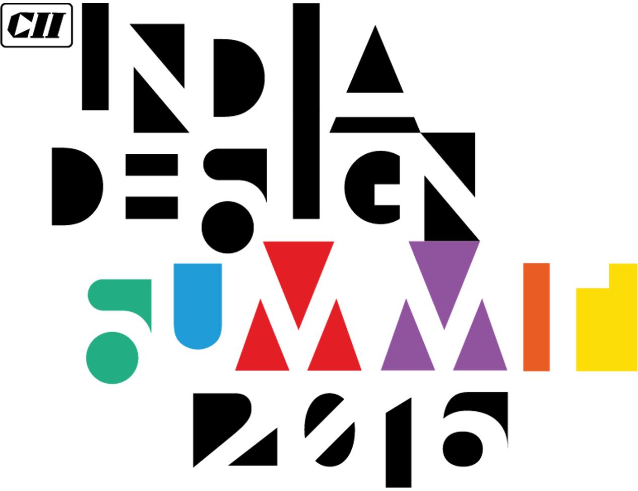 Cii awards 2018 design excellence awards 2018 for Design lago