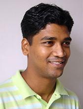 CII-DESIGN-Jury-2016-Dr-Mandar-Rane