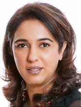 CII-DESIGN-Jury-2016-Pramiti-Madhavji