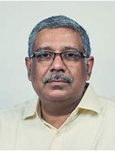 CII-DESIGN-Jury-2016-Prof-Amaresh-Chakrabarti