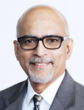 CII-DESIGN-Jury-2017-Srini-R-Srinivasan
