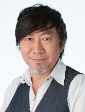CII-DESIGN-Jury-2017-Yoshiharu-Sugawara