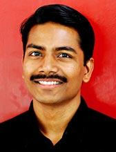 D-Udaya-Kumar
