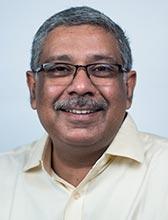 Dr-G-V-Sreekumar