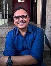 Anuj-Prasad