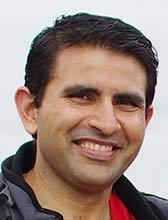 Saurabh-Singh