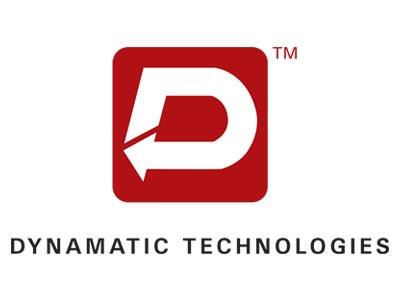 dynamatics-logo