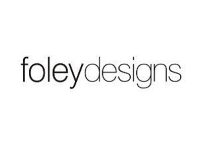 foley-logo