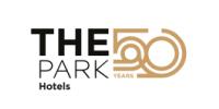 park-hotels-logo