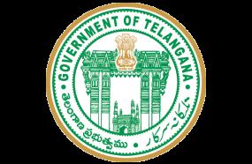 telangana-state-logo