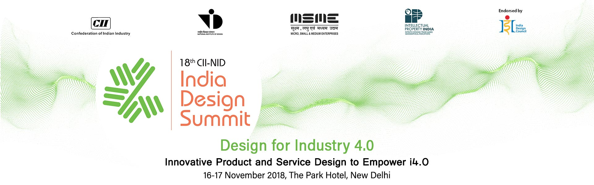 india-design-summit-2018