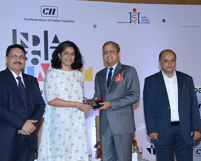 cii-design-excellence-awards-2016-visual-communication-category-winner