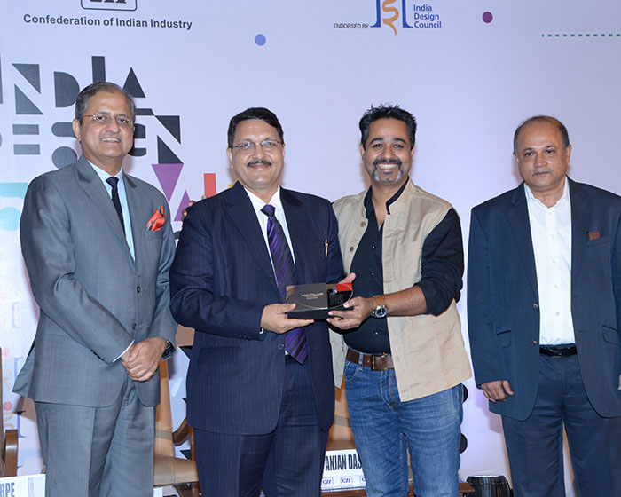 cii-design-excellence-awards-2016-interaction-design-category-winner