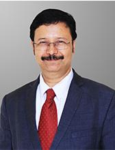 India-Design-Summit-Distinguished-Speakers-Dr-Chandan-Chowdhury