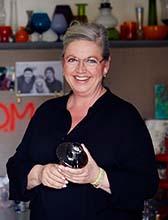 India-Design-Summit-Distinguished-Speakers-Marie-Lundstrom