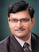 India-Design-Summit-Distinguished-Speakers-Dr-Aloknath-De