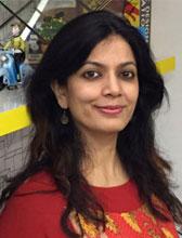 India-Design-Summit-Distinguished-Speakers-Anamika-Sirohi