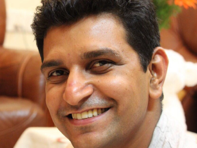 Aashish-Solanki