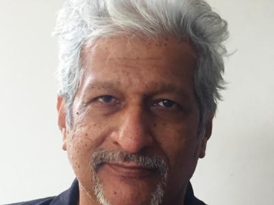 Arvind-Lodaya