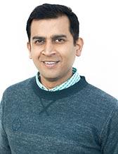 Ayush-Chauhan