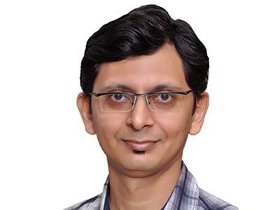 Nirav-Shah