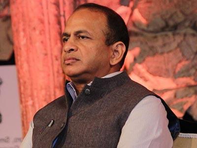 Ramesh-Abhishek