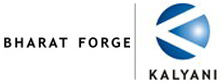 Bharat-Forge-Silver-Sponsor